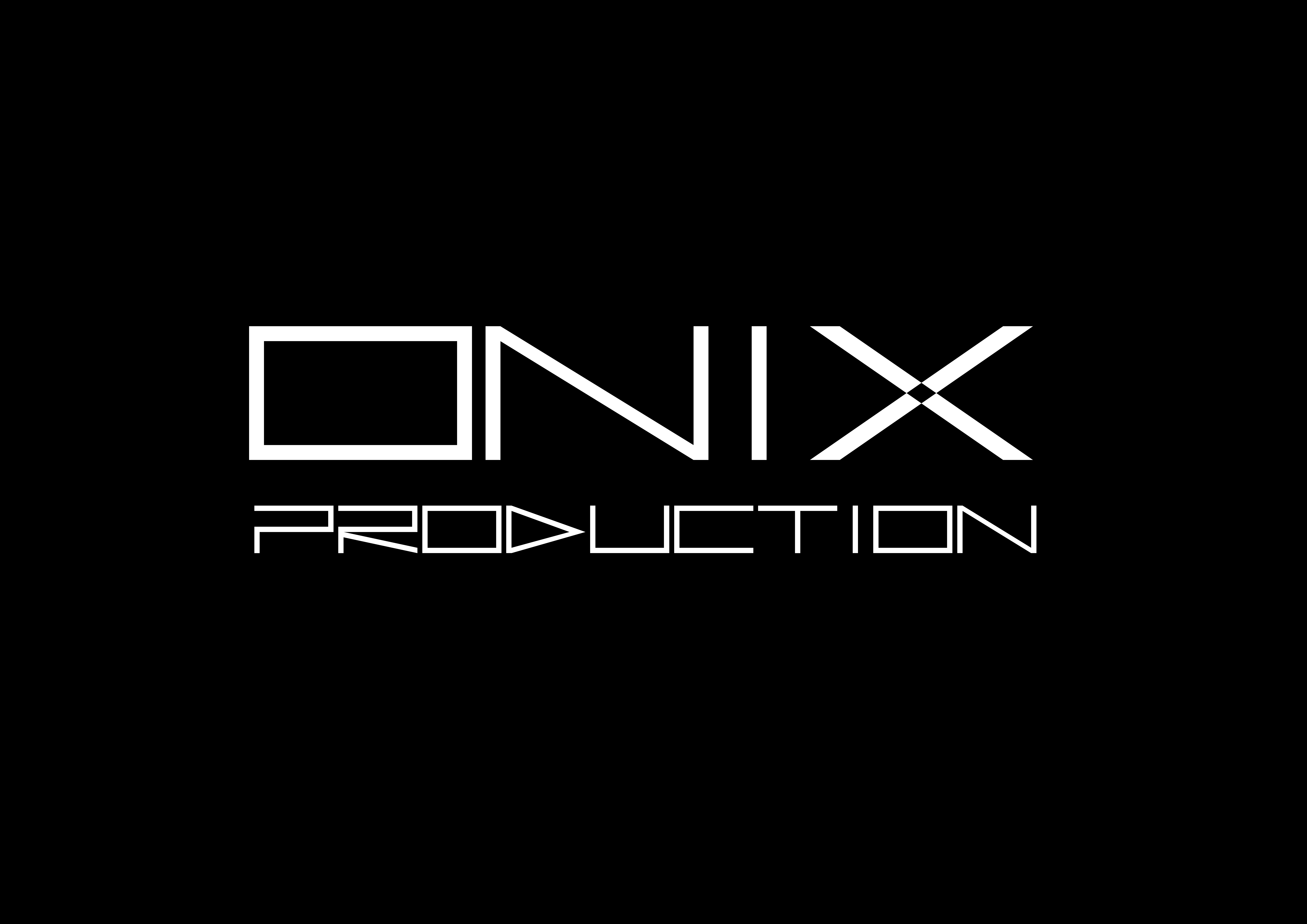 Onix Production